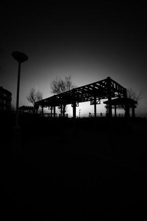 esplanade des gascons 02