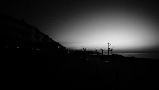 esplanade des gascons 03
