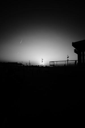 esplanade des gascons 01