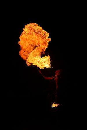fire-starter 01