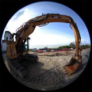 la vie de chantier 1