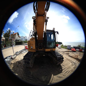 la vie de chantier 2