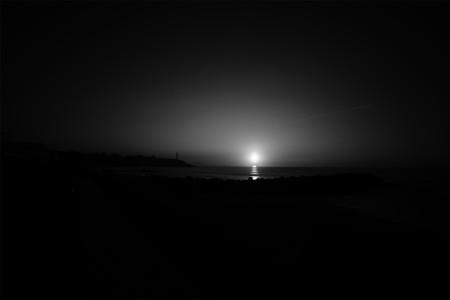 night ocean 01