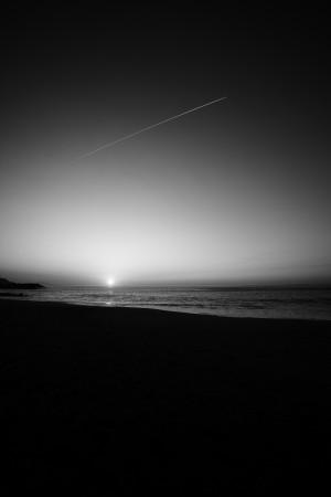 night ocean 02