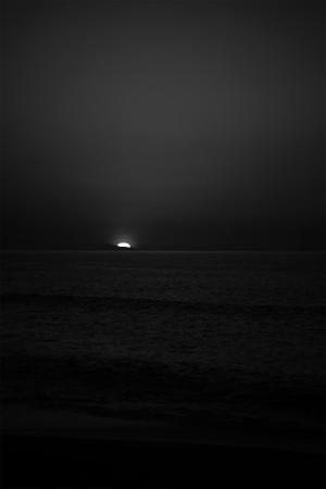 night ocean 03