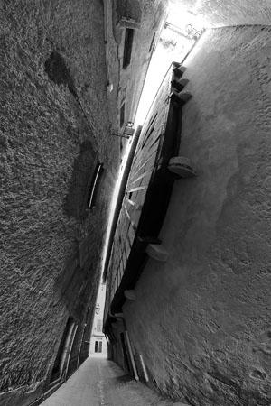 passage 02